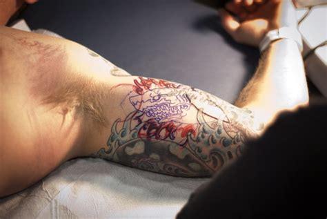 tattoo shops near me in houston tattoo u scenes from the 10th annual star of texas tattoo