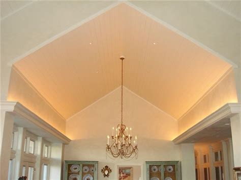 Dining Room Recessed Lighting Dining Room With Nearly Invisible Recessed Lights Eclectic Dining Room Charleston By 186