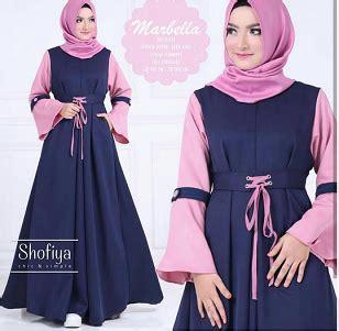 Promo 2017 Grosir Baju Murah Busana Muslim Terbaru Hotd Mirra Dr img20170921 092058 muslim murah grosir baju muslim murah 2 jual baju muslim batik gamis anak
