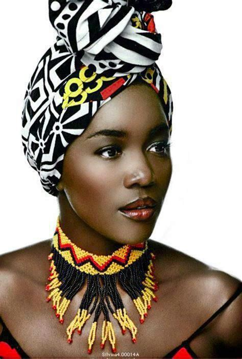 african head wraps on pinterest turbans style and i and africa does anyone know her name turban love