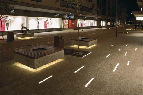pubblica illuminazione a led illuminazione pubblica led illuminazione pubblica led