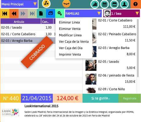 hacienda lanza un nuevo sistema para presentar la nuevo servicio de pelugestion com para ayudar a las