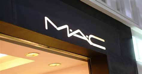 Mac Available In The Uk by Mac In Middlesbrough The Available Ahead Of Makeup