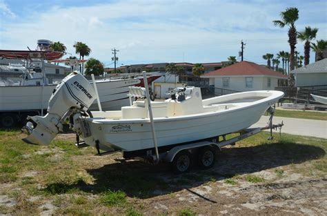 panga boats cape coral yachtworld boats and yachts for sale