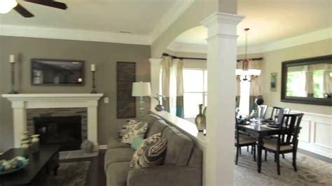 model home furniture for sale nc home decor ideas
