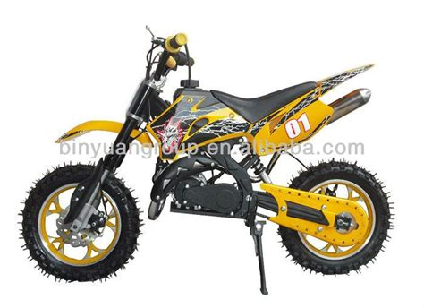 childrens motocross bikes for sale best 25 dirt bikes for ideas on