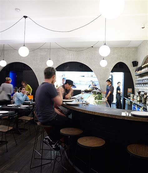 restaurants in sydney open at christmas ester and vini owner to open cbd trattoria gourmet traveller