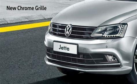 volkswagen jetta features volkswagen jetta price in india gst rates images