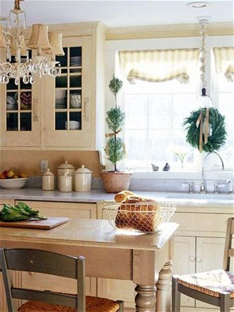 Decorating Ideas For Kitchen Window Treatments Arsenoglou Interior Designer έλενα