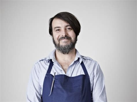 Mendes Drank Vodka Before With Joaquin 4 by Chiltern Firehouse Chef To Open Portuguese Resto