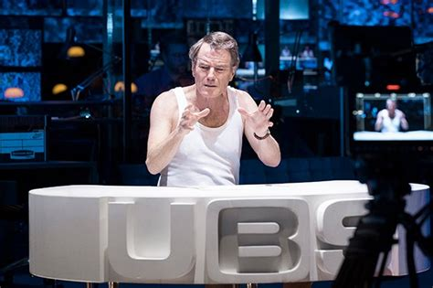 bryan cranston network broadway review summer and smoke review patsy ferran s incredible