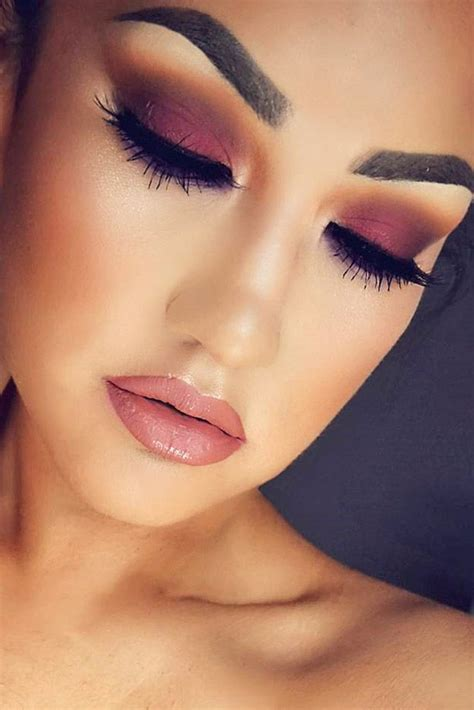 makeup ideas 25 best ideas about makeup on smoky eye