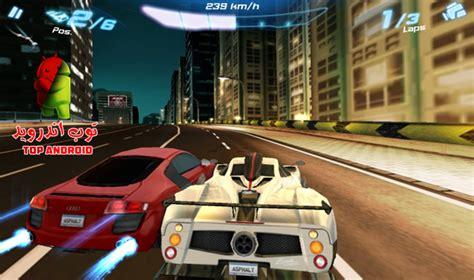 asphalt adrenaline 6 apk تحميل لعبة أسفلت 6 الأدرينالين asphalt 6 adrenaline hd v1 3 3 مهكرة كاملة اخر اصدار apk data