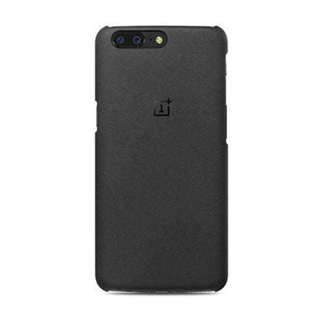 Hp One Plus One Sandstone oneplus 5 sandstone protective pc for oneplus 5