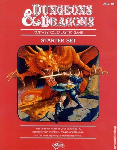 dragons with pets books pathfinder other tabletop rpgs 1d6 dragons fall