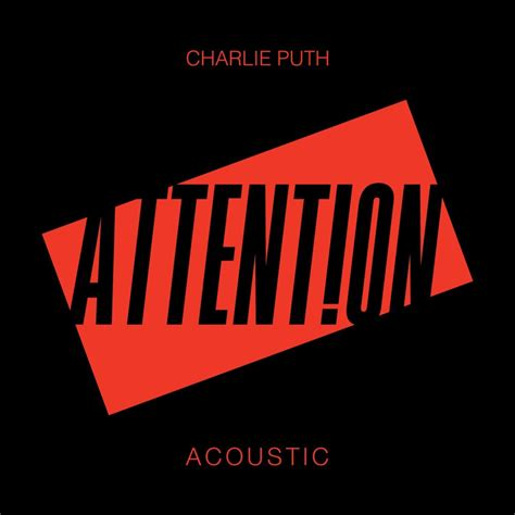 download mp3 attention charlie puth 320kbps charlie puth attention acoustic lyrics genius lyrics