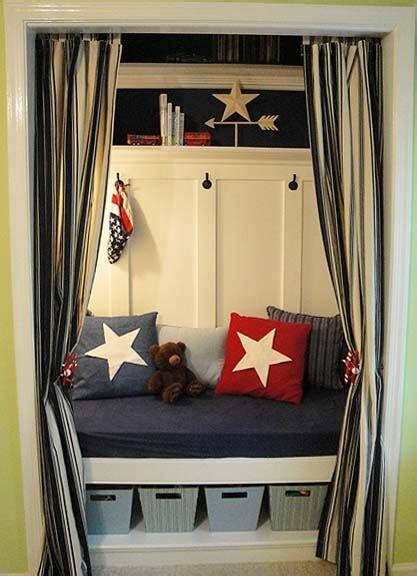 Diy Bedroom Nook Be Book Bound A Midsummer S Reading Nooks