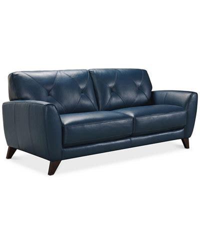 macys orange sectional sofa macys furniture sofa radley 4 fabric chaise