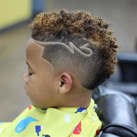 kid haircuts jacksonville fl 17 best ideas about american haircuts on