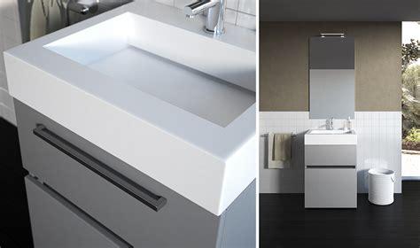 arredare piccoli bagni bagni piccoli come arredare un bagno funzionale ma di design
