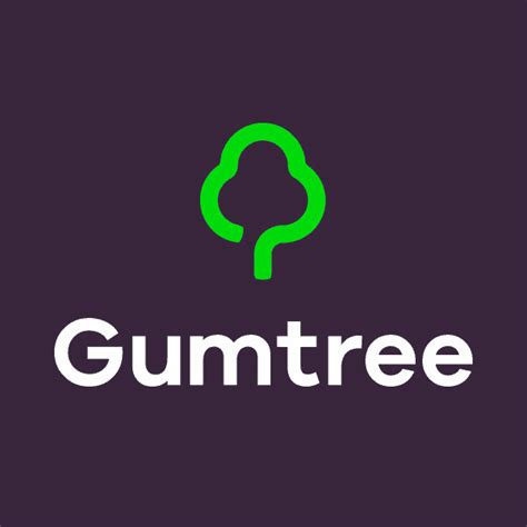 gumtree free classified ads from the 1 classifieds site outdoor mud kitchen toys outdoor gumtree australia