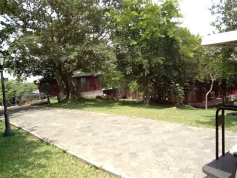 Cottages In Lonavala by Cottages Aamby Valley Lake City Lonavala