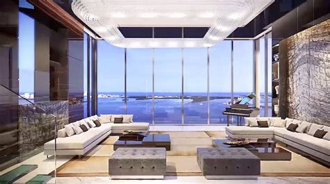 Echo Brickell   Miami's Premiere Luxury Condo Residences