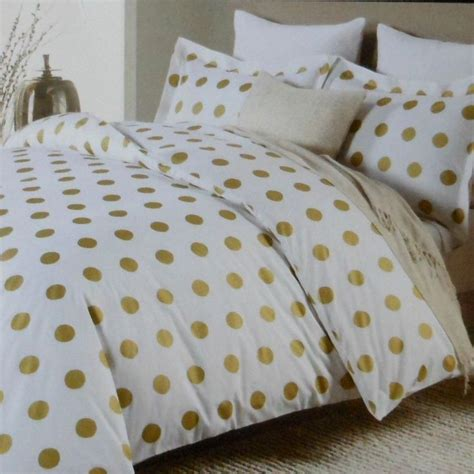 gold bed comforters 1000 ideas about white and gold comforter on pinterest