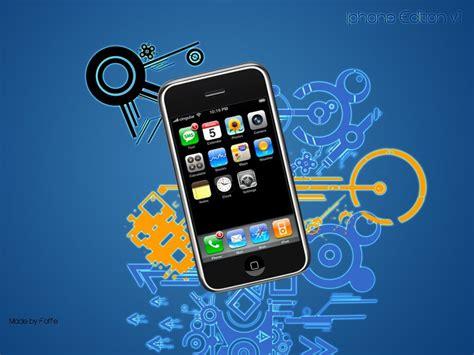 iphone wallpapersiphone themesiphone ringtonesiphone