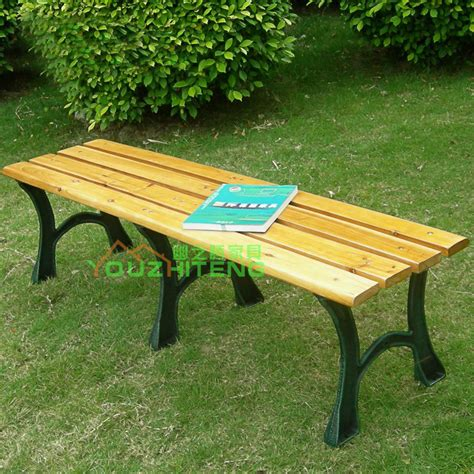 cheap outside benches popular garden bench sets buy cheap garden bench sets lots