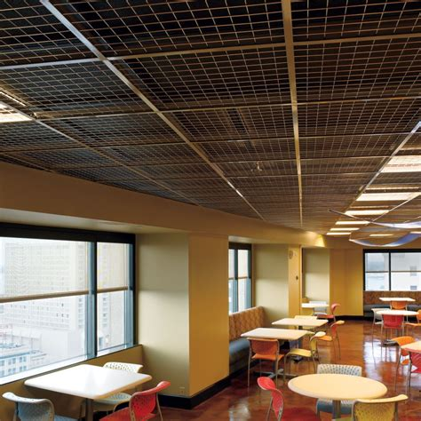Amstrong Ceiling by Metalworks Ceilings Armstrong Ceiling Solutions Commercial