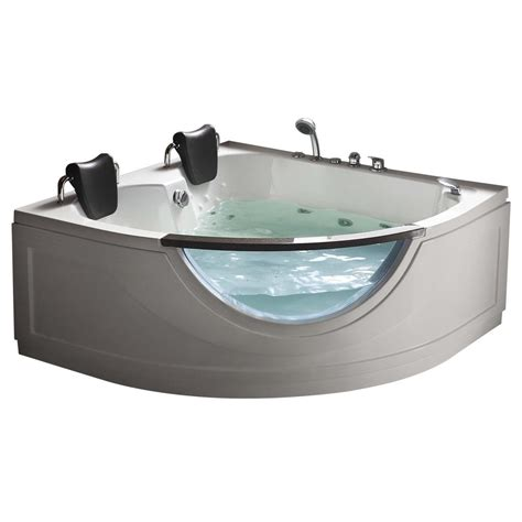 bathtubs whirlpool bathtubs idea astonishing home depot whirlpool tub soaker