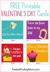 free printable s day cards