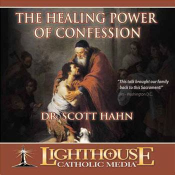 the power of confession books the healing power of confession