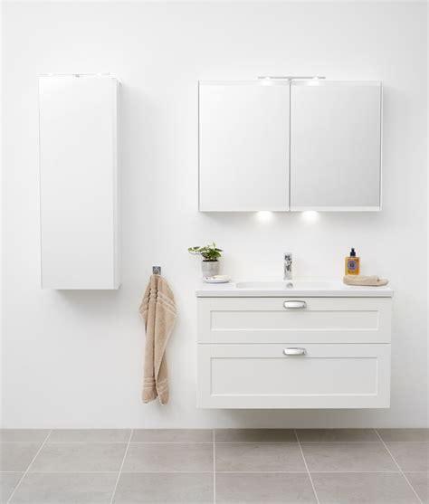 Miller Bathroom Furniture 21 Best Oak Bathroom Ideas Images On Pinterest Bathroom Ideas Bathrooms Decor And Bath Design