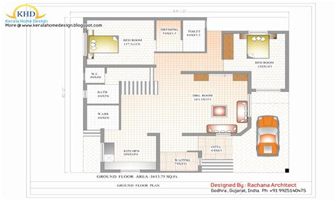 three room home design news 3 bedroom duplex house plans in india www indiepedia org