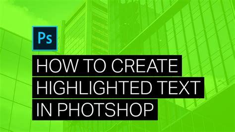 how to create explosion text effect in illustrator 31 free text effect tutorials designazure com