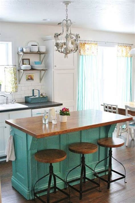 kitchen island with stools kitchen designs choose how to choose the ideal barstool for your kitchen island