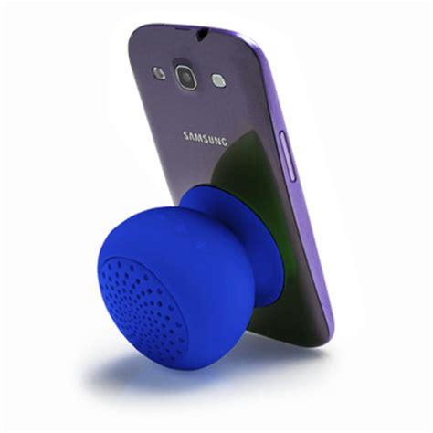 Taffware Bluetooth Shower Speaker Mb2 taffware bluetooth shower speaker mb2 blue jakartanotebook
