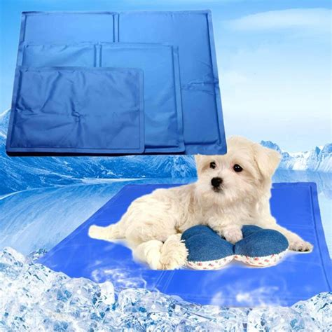 cold bed popular bed dog cold buy cheap bed dog cold lots from