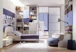 cool paint colors for rooms fantastic modern bedroom paints colors ideas interior