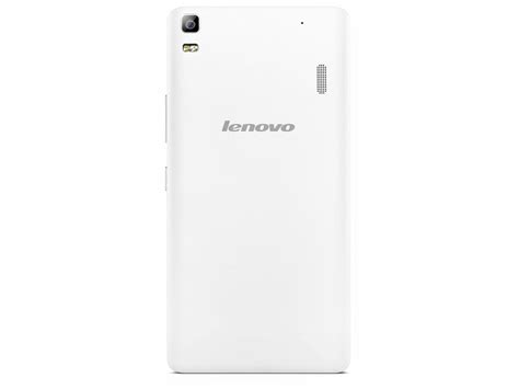 Lenovo Vibe A7000 lenovo vibe and a7000 go official at mwc 2015 gsm arena
