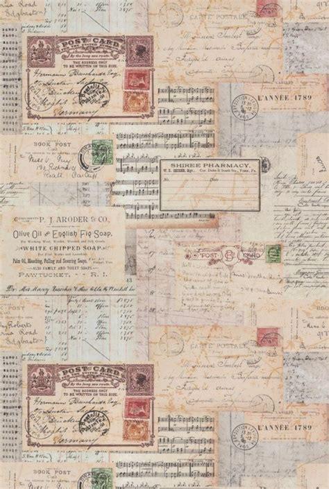 wohnung vintage letters wohnung vintage paper vintage