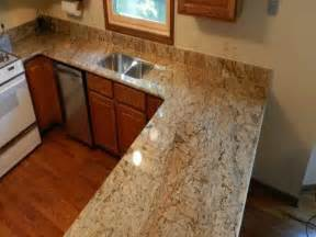 kitchen typhoon bordeaux granite countertop kitchen