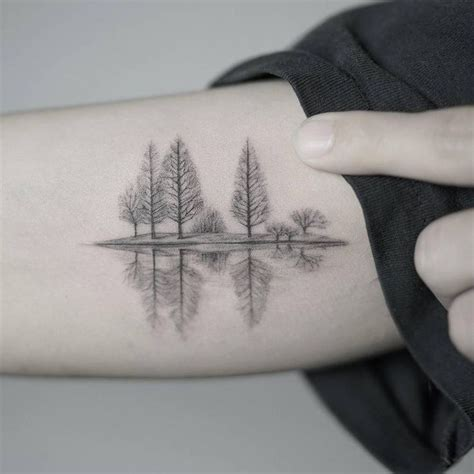 35 delicate fine line tattoos amazing tattoo ideas