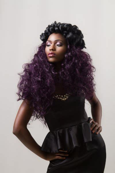 afro hair makeovers hairdressers edmonton north london visit great afro hairdressers in edmonton london for