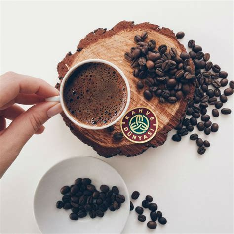 Coffee World where to drink coffees from around the world in l with the