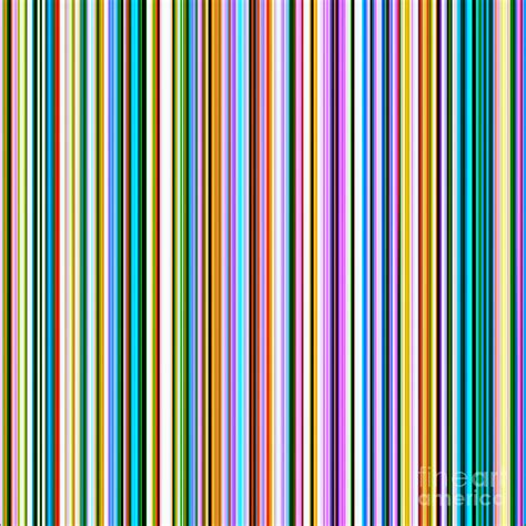 pattern line color bright colors vertical lines abstract pattern digital art