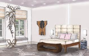 foundations of interior design 11 interior design bedroom drawings reikiusui info