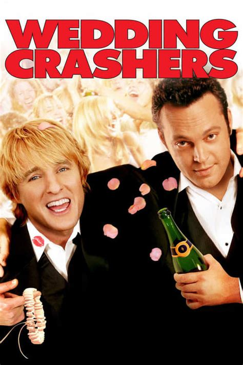 Wedding Crashers Cast List by Wedding Crashers Info Trailer And Tv